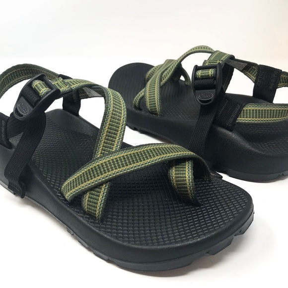 6c664a17f295 Chaco Other -  Chaco Z 2 VIBRAM Unaweep Sport Hiking Sandals